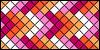 Normal pattern #2359 variation #171641