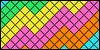 Normal pattern #25381 variation #171671