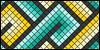 Normal pattern #90326 variation #171675