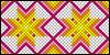 Normal pattern #25054 variation #171679