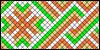 Normal pattern #32261 variation #171690