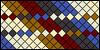 Normal pattern #30535 variation #171694