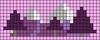 Alpha pattern #68490 variation #171699