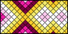 Normal pattern #28009 variation #171702