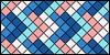 Normal pattern #2359 variation #171705