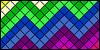 Normal pattern #94218 variation #171707