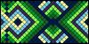 Normal pattern #88422 variation #171716