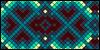 Normal pattern #84212 variation #171717