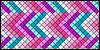 Normal pattern #59033 variation #171719