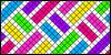 Normal pattern #80552 variation #171721