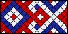 Normal pattern #84920 variation #171723