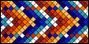 Normal pattern #25049 variation #171739