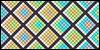 Normal pattern #94441 variation #171769