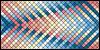 Normal pattern #7954 variation #171782