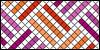 Normal pattern #11148 variation #171784