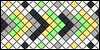 Normal pattern #94434 variation #171787