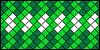 Normal pattern #8882 variation #171790