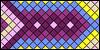 Normal pattern #4242 variation #171795
