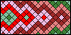 Normal pattern #18 variation #171799