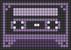 Alpha pattern #93090 variation #171818
