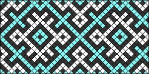 Normal pattern #69279 variation #171835