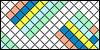 Normal pattern #91544 variation #171836