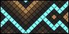 Normal pattern #37141 variation #171841