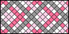 Normal pattern #93894 variation #171842