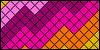 Normal pattern #25381 variation #171857