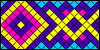 Normal pattern #89760 variation #171876