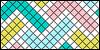 Normal pattern #70708 variation #171883