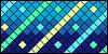 Normal pattern #94298 variation #171891