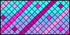 Normal pattern #94298 variation #171892