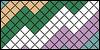 Normal pattern #25381 variation #171893