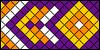 Normal pattern #17993 variation #171899