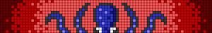 Alpha pattern #52008 variation #171932