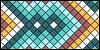 Normal pattern #40350 variation #171940