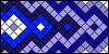 Normal pattern #18 variation #171943