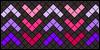Normal pattern #11169 variation #171960