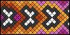 Normal pattern #94093 variation #171970
