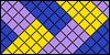 Normal pattern #117 variation #171973