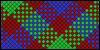 Normal pattern #113 variation #171977
