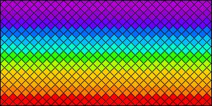 Normal pattern #85940 variation #171981