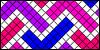 Normal pattern #70708 variation #171984