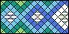 Normal pattern #93904 variation #171988