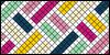 Normal pattern #80552 variation #171989