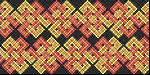 Normal pattern #23384 variation #171991