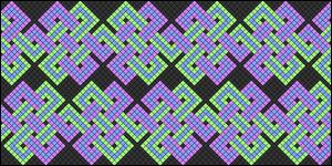 Normal pattern #23384 variation #171992