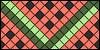 Normal pattern #49767 variation #171994