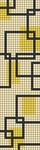 Alpha pattern #93886 variation #171995